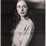 Silvia Bandera, artista visuale e attrice