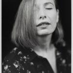 Alesia Davydava